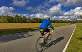 Natchez trace hit and run wont deter injured rider article
