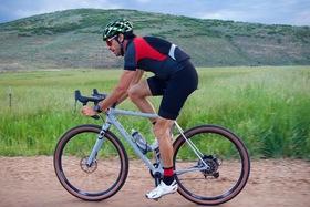 2018 open cycles u.p.p.e.r. assos 2 article
