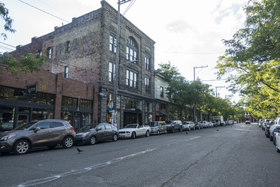 Seattle parking article