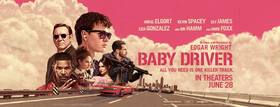Baby driver2 article