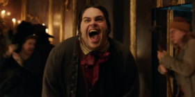 Main   beauty and the beast remake   8 deleted scenes you need to see article