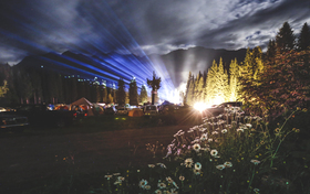 Z   kr blog   kootenay music festivals   motion notion   z   l media article