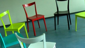 Chairs 58475 640 article