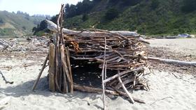 1606 navarro beach 02 24x by charlebois article