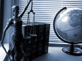 Lady justice 2388500 1920 article