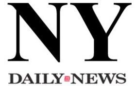 Dailynews logo article