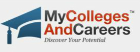 Colleges logo article
