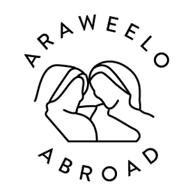 Araweelo abroad 300px article