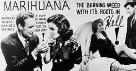 Historical drug slang u2 article