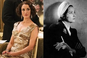 The last tycoon merle oberon article