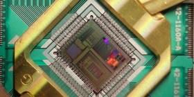 140619 tech d wave quantumcomputer 8eb416d9e3c5411888b09f82f680611f.focal 600x300 article