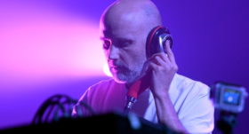 Moby article