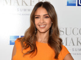 Jessica alba 700x525 article