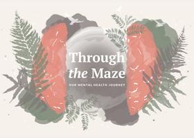 Through the maze postcards a6  draft1  article