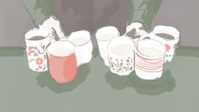 Tea article