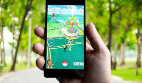 1046x616 pokemon go is so one year ago article