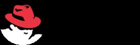 Redhat logo article