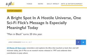 Screen shot 2017 08 10 at 11.34.01 am article