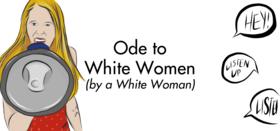Whtwomen article