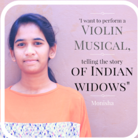 Monisha fellowship copy 300x300 article