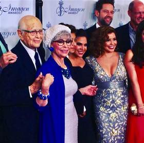 Rita moreno one day at a time bd7875183b28a0465a704372b02cb0d0.nbcnews ux 600 480 article