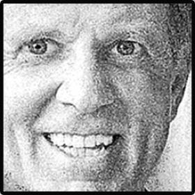 Gregory peterson boston pr consultant 300xsq article