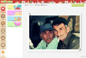 Open uri20130405 14771 1iwkczz article