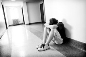 Teen boy suicide bullied article