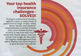 Bhg insurance article