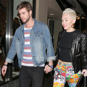 Reg 600.liam.miley.mh.010913 article