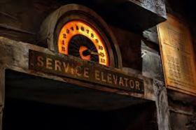 Cust service elevator article