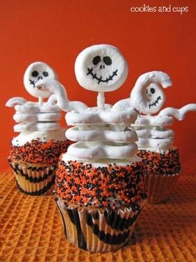 Cookiesandcups.com article