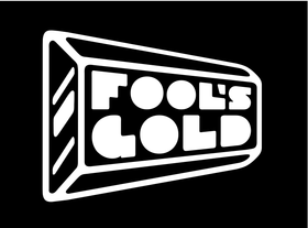 Foolsgold logo article