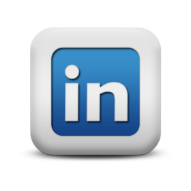 Logo linkedin article