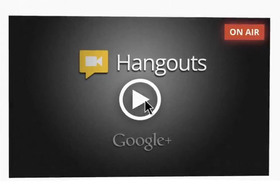 Google hangouts feature article