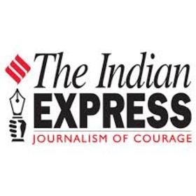 Indianexpress article