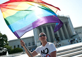 400 man flag us supreme court same sex article