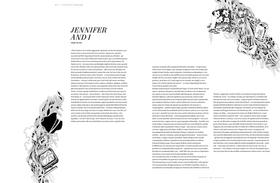 Feature id37 1 original article