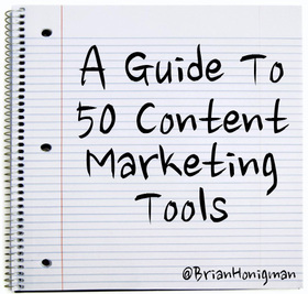 Content marketing guide article