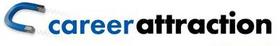 Career logo article