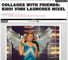 33397 aiga collages with friends khoi vinh launches mixel article