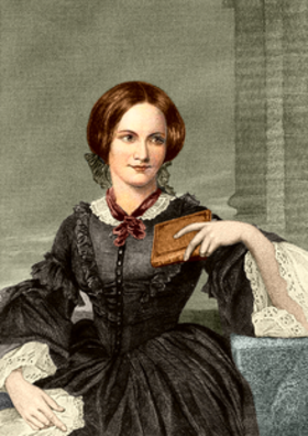 220px charlotte bronte coloured drawing article