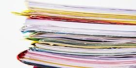 Open uri20130808 7263 5nxkx3 article