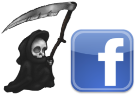 Kill facebook article