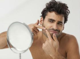 Popping zit main 0 article