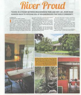 Rp article