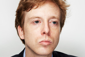 Fixthis barrettbrown article