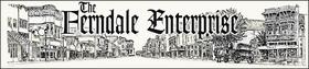 Ferndale ent. article