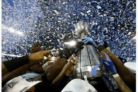 Argos win the greycup.jpeg.size.xxlarge.letterbox article