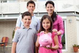 Blendedfamilies article